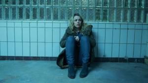 A Most Wanted Man: Rachel McAdams (Annabel Richter)