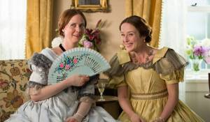 A Quiet Passion filmstill