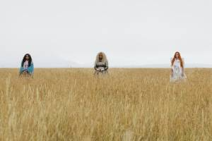 A Wrinkle in Time filmstill