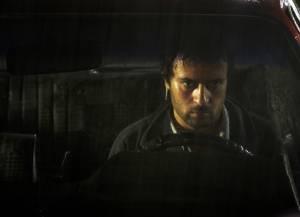 About Elly: Shahab Hosseini