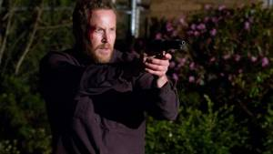 Acts of Violence: Cole Hauser (Deklan)
