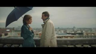 Adèle Exarchopoulos en Matthias Schoenaerts in Le Fidèle