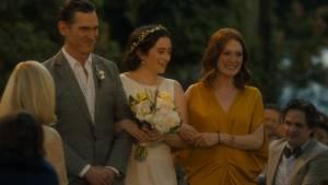 After the Wedding filmstill