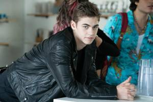 After: Hero Fiennes-Tiffin (Hardin Scott)