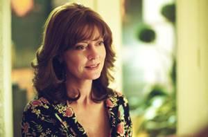 Alfie: Susan Sarandon (Liz)