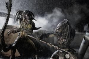 Still: AVPR: Aliens vs Predator - Requiem