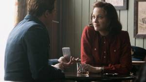 Allied filmstill