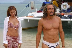 Along Came Polly 4