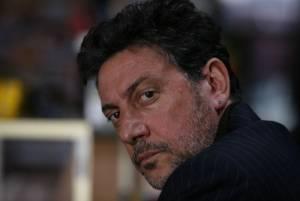 Sergio Castellitto (Mero)