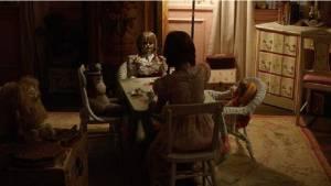 Annabelle 2 filmstill