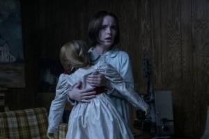 Annabelle Comes Home filmstill
