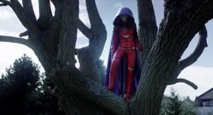 Antboy en de wraak van de rode furie (NL) filmstill