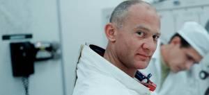 Buzz Aldrin (Zichzelf (archive footage))