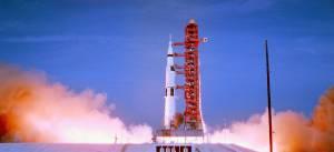 Apollo 11 filmstill