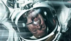 Apollo 18 filmstill
