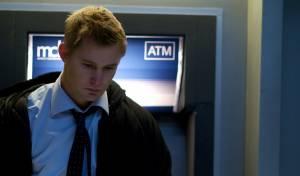 ATM: Brian Geraghty (David)