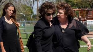 August: Osage County filmstill