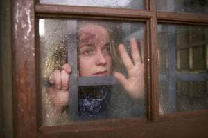Bad Samaritan: Kerry Condon (Katie)