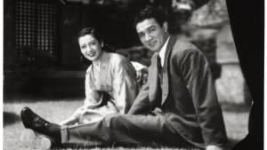 Banshun filmstill