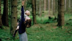 Becoming Astrid filmstill
