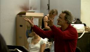 Becoming Traviata filmstill
