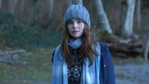 Zoey Deutch (Samantha Kingston)