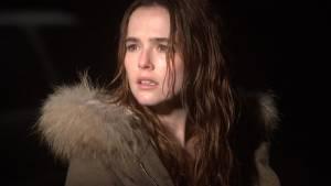 Before I Fall: Zoey Deutch (Samantha Kingston)