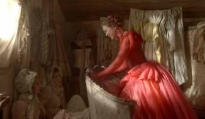 Belle en het Beest (NL) filmstill