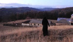 Beyond the Hills filmstill