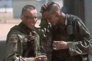 Black Hawk Down filmstill