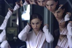 Black Swan: Natalie Portman (Nina)