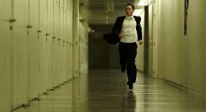 Blackmail: Elijah Wood (Tom Selznick)