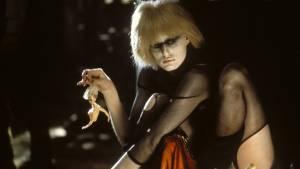 Blade Runner - Director's cut filmstill