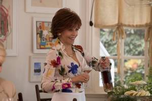Book Club: Jane Fonda