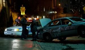 Broken City filmstill