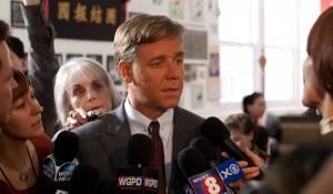Broken City: Russell Crowe (Mayor Nicholas Hostetler)