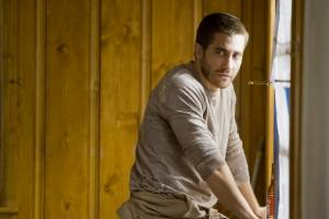 Brothers: Jake Gyllenhaal (Tommy Cahill)