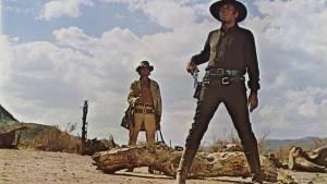 C'era una volta il West filmstill
