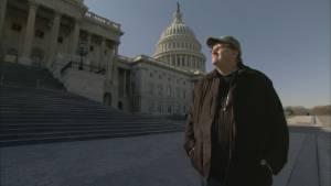 Capitalism: A Love Story: Michael Moore (Zichzelf)