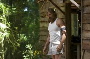 Captain Fantastic: Viggo Mortensen (Ben)