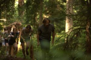 Captain Fantastic filmstill