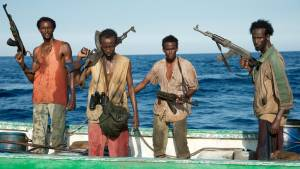 Captain Phillips filmstill