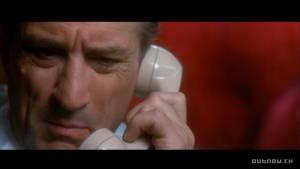 Casino: Robert De Niro (Sam 'Ace' Rothstein)
