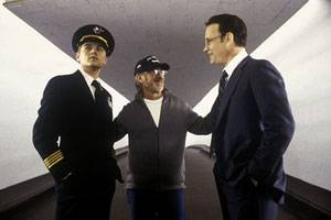 Catch Me If You Can filmstill