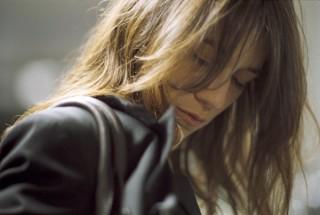 Charlotte Gainsbourg in Persécution