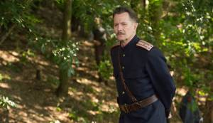 Child 44: Gary Oldman (Timur Nesterov)