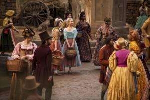 Cinderella filmstill