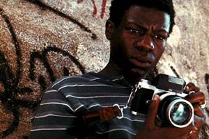 City of God filmstill
