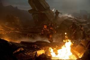 Clash of the Titans filmstill