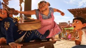 Coco 3D (NL) filmstill